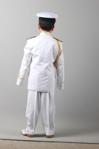 Deniz Subay Takımı